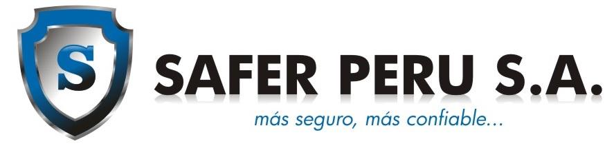 SAFER PERU S.A.